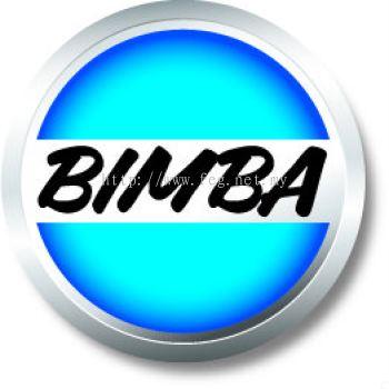 Bimba Cylinder MRS-1214-DXPZ TQ72-TECA029E Malaysia