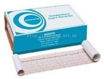 Blue M Chart Recorder Pen 115484 TQ74-BLMA218E Malaysia