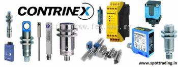 Contrinex Prox. Sensor DWAS-503-M18-002 C004477 Malaysia