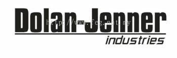 Dolan Jenner BX836 Fiber Optic Malaysia