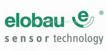Elobau Safety Switch 117516 Malaysia