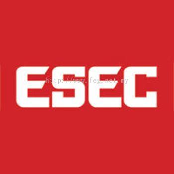 760.134 Esec Fiber Optic Cable 1.0MM Malaysia