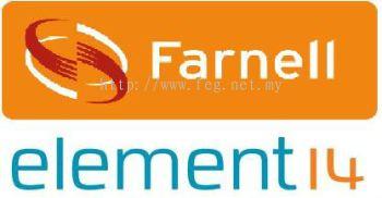 Farnell 119-9973 ICL6203 Malaysia