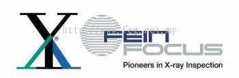 Fein Focus Filament 20900010 Malaysia