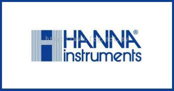 Hanna PH Electrode HI1230B Malaysia