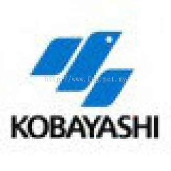 Kobayashi Chart Paper KL-40009 Malaysia