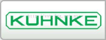 Kuhnke Vacuum Pump LX10 32.70.078J Malaysia