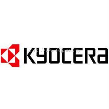 Kyocera Printer For S300 KST-168-12MPL8-ZB1 (Damage)