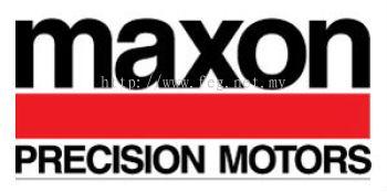 Maxon Gear Box 110458 (2332.968.118-100) Malaysia