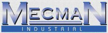 Mecman 5/2 Way Bistable 581.222.000.0 Malaysia