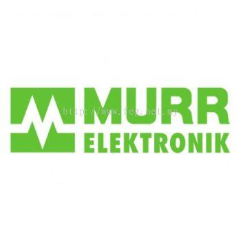 Murrelektronic Contactor 51600#MP2 Malaysia