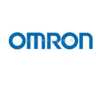 Omron Proximity Sensor E32-D33 2M Malaysia