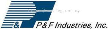P&F Proximity Switch NJ30-U1-N Malaysia