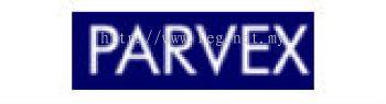 Parvex Encoder K10-220147P0004 Malaysia