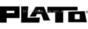 Plato Tip Solder Iron 33-415 Malaysia