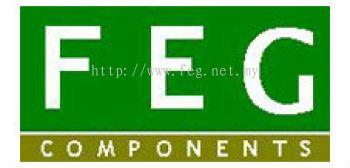 Huco Acetal Torque Disc RS692-8109 Malaysia