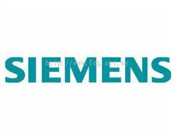 Siemens Circuit Breaker 5SX2202-7 Malaysia