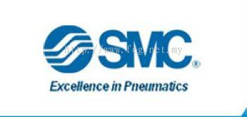 SMC CXSL25-100 Cylinder Malaysia
