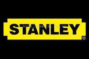 Stanley Replacement Blade LB-50BH Malaysia
