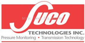 Suco Pressure Switch 0166-411-04-2-044 Malaysia
