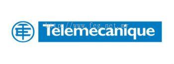 Telemecanique Coil For LA4-DA2U Malaysia