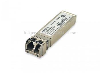 FINISAR 25GE SR SFP+ Optical Transceiver