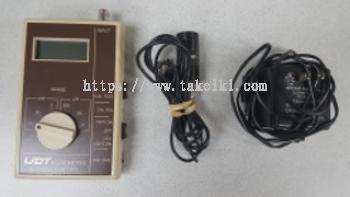 UDT Instruments