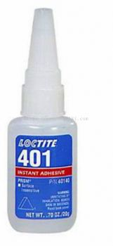 loctite company Constant a benoit sr, founder of the permatex company, developed the first  permatex product, a shellac designed to bond bicycle tires to their rims.