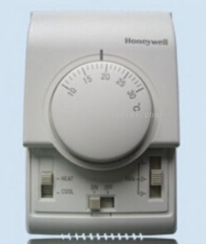 Honeywell T6373 A 1108 Room Thermostat