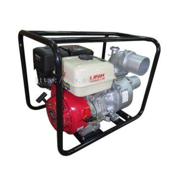 Hisaki Water  Pump 100ZB26-6.5C