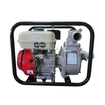 Hisaki  Water  Pump  50ZB26-4Q
