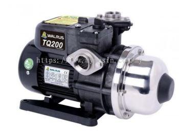 Walrus TQ Electronic Control Pump