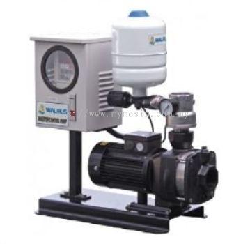 Walrus TPHIC Constant Pressure Inverter Control System