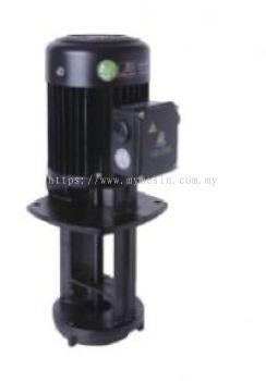 Walrus TPAK Coolant Pump