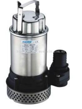 Mastra MBA Sewage Submersible Pump