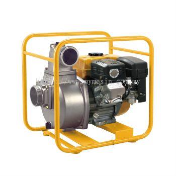 Koshin SE-100EX Hidels Pumps