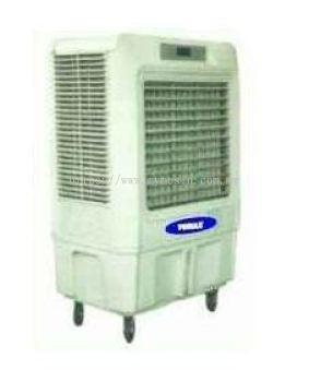Vomax Evoporative Air  Cooler  VM-12 [Code : 8526]