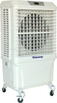 Tideaway Evaporative Air Cooler