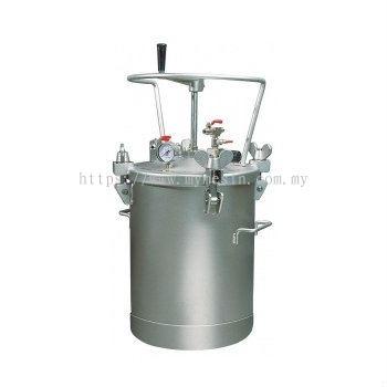 PT-50MHSS Air Pressure Paint Tank
