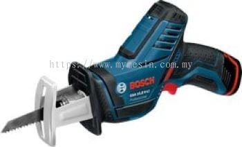 Bosch GSA 12 V-Li (solo) cordless sabre saw