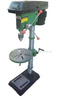 IHM Bench Drill ZJ4120