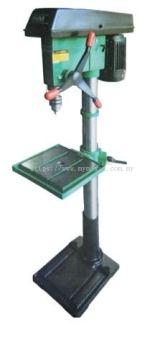 IHM Bench Drill ZJ5125 [Code : 9083]