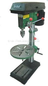 IHM Bench Drill ZJQ4116