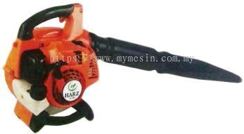 HARZ HZ-1321 Blower [ code:9394 ]