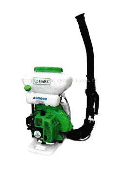 HARZ HZ-3221 Blower [ Code:9453 ]