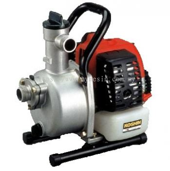 Koshin Hidels Pumps SE-25L