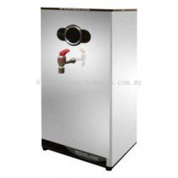 Fresh BQ-16L Hot water Dispenser