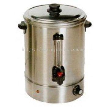 Fresh WB-30 Electric Water Boiler