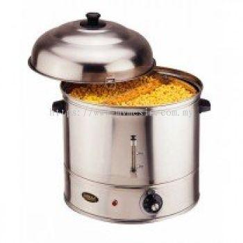 (Electric) Corn Steamer