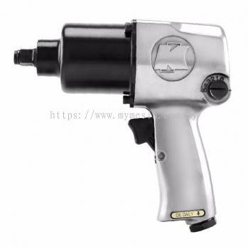 KUANI KI-853 1/2'' Sq. Dr. Super Duty Air Impact Wrench [Code : 8959]